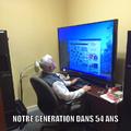 Generationnel