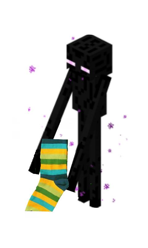 La verité sur les chaussettes... - meme