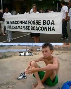 reflitaum - meme