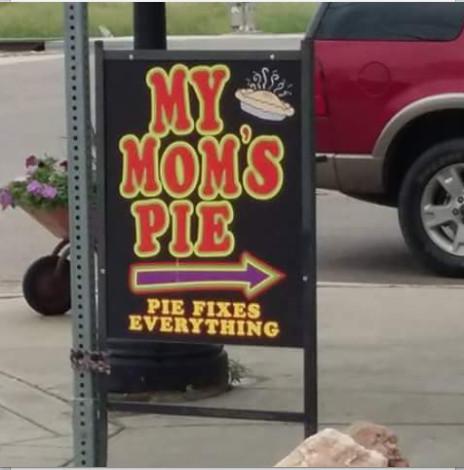 especially your moms - meme