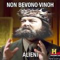 Vinoh