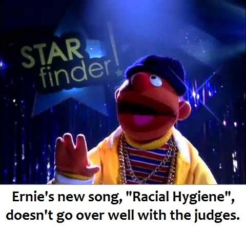 Nigga - meme