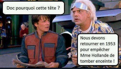 Didier Burkalter ou Alain Berset - meme