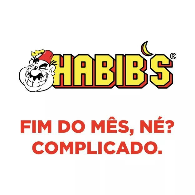 Habibs - meme