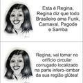 vsf Regina!!!!