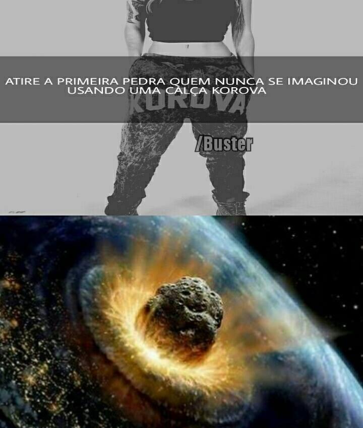 PREDA - meme