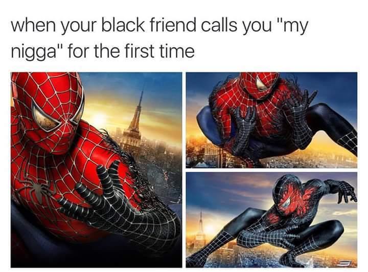 Get em - meme