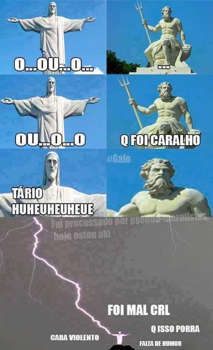 Ksksks - meme