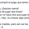 madres... :)
