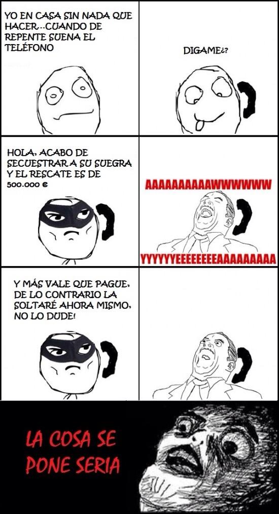 suegras - meme