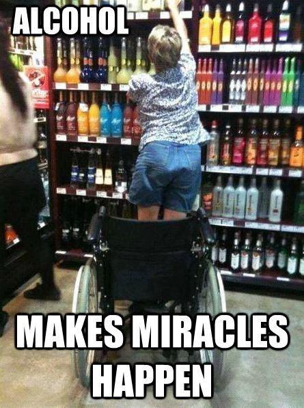 The best wednesday memes :) Memedroid