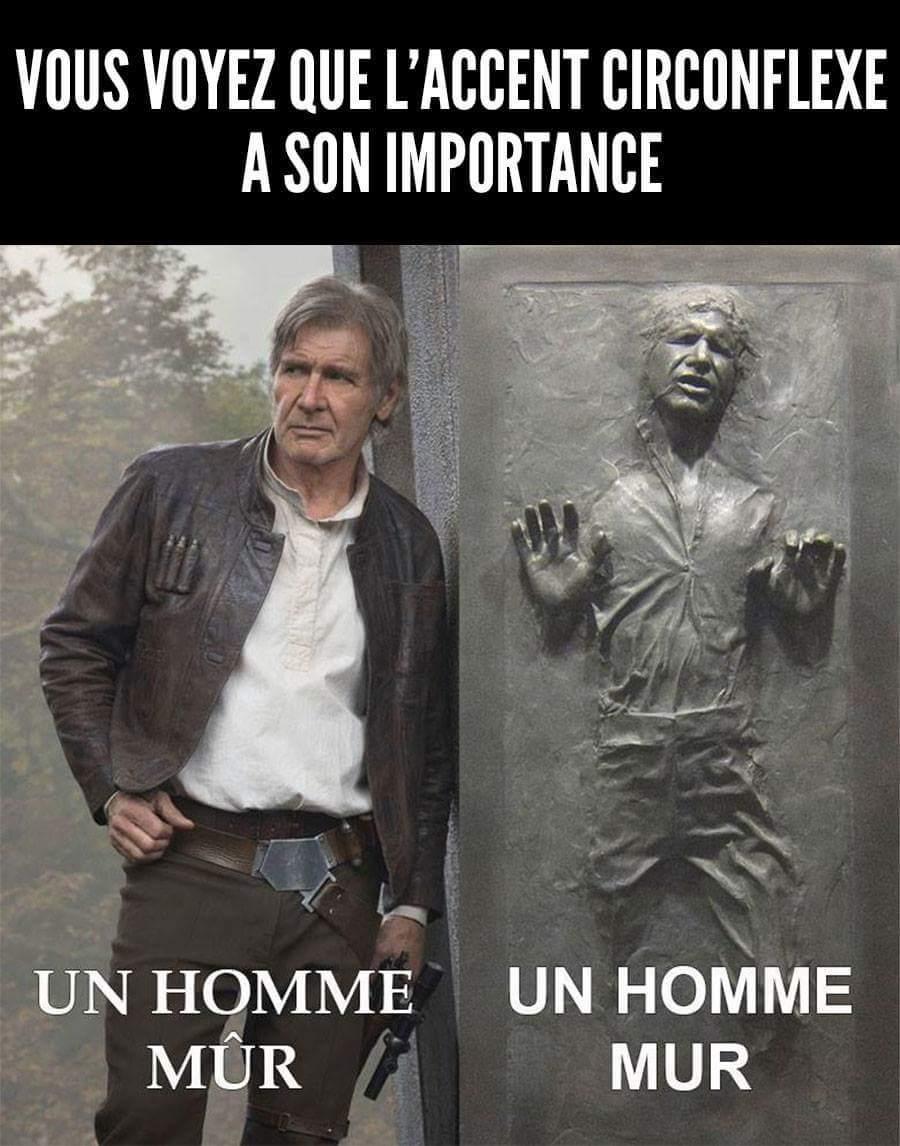 #jesuiscirconflexe ^^ - meme