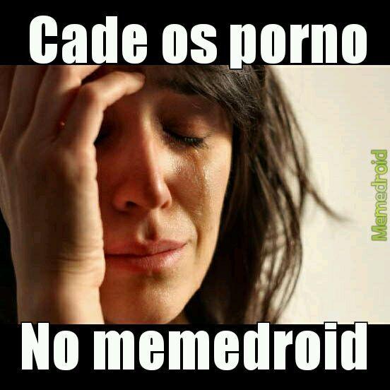 Cade???_ - meme
