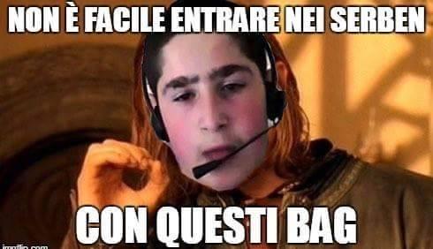 QuettiBag - meme