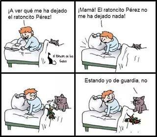 Gatos    =UwU= - meme