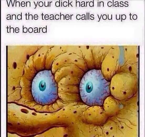 Its filthy frank motherfucker - meme