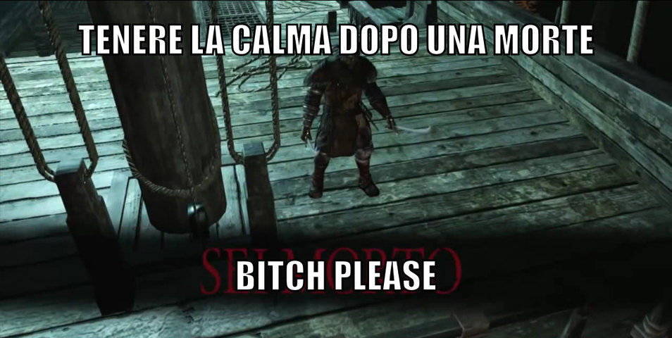DS2 - meme