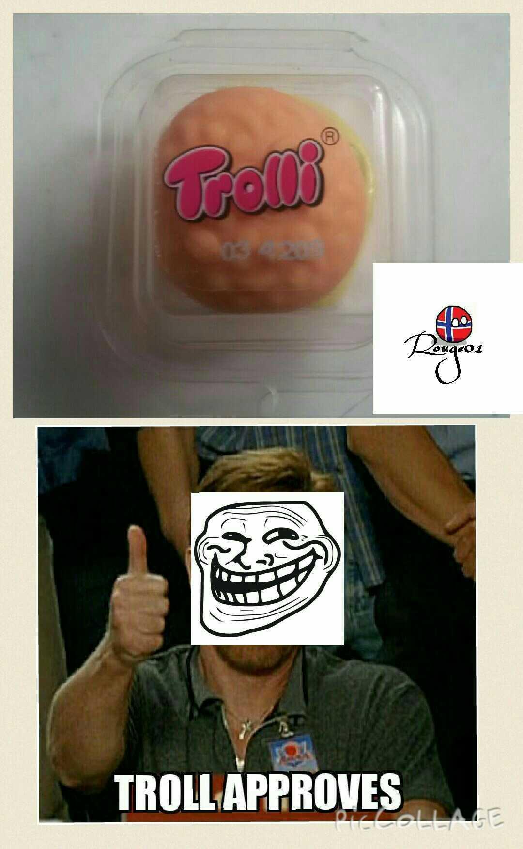 Cito pippopalla02 e maddalena! - meme