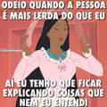 Tipo isso =\
