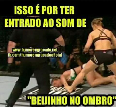 Ronda (: - meme