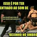 Ronda (: