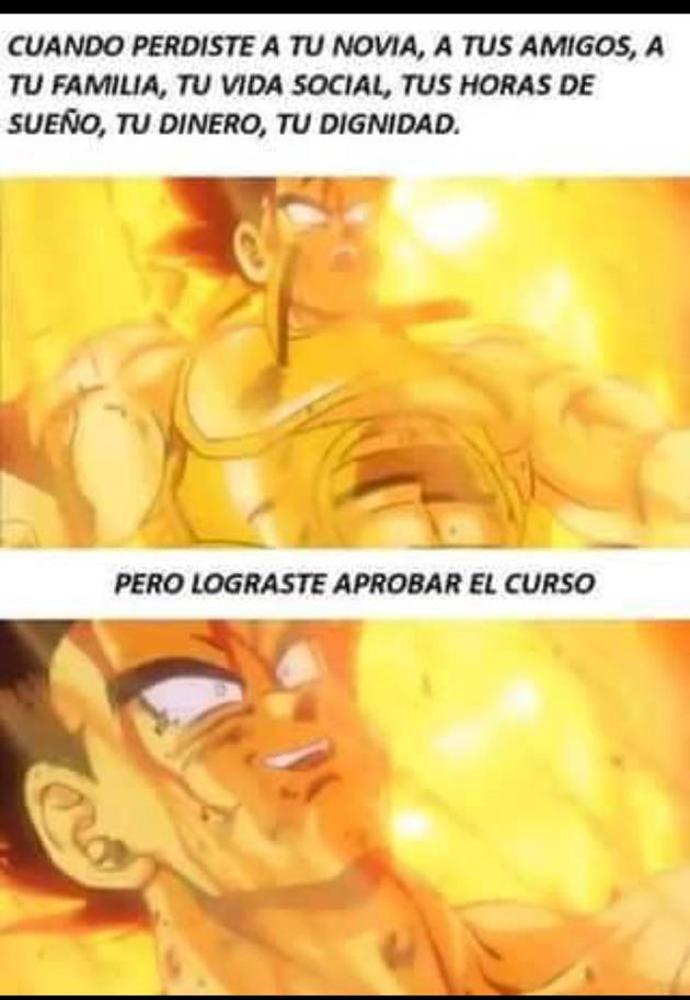-...:...- - meme