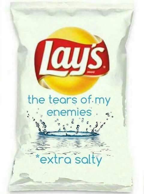 Delicious...... - meme