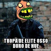 Brbr - meme