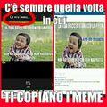 Meme copiati