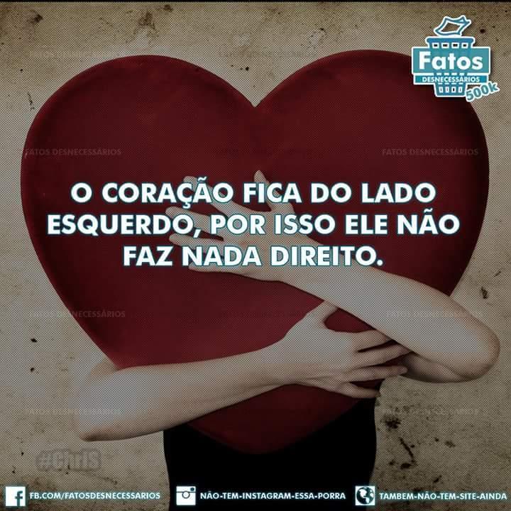 Prassodia mas feel. - meme