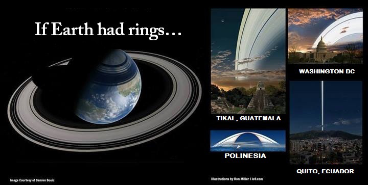 rings - meme