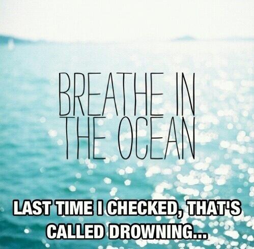 breath - meme