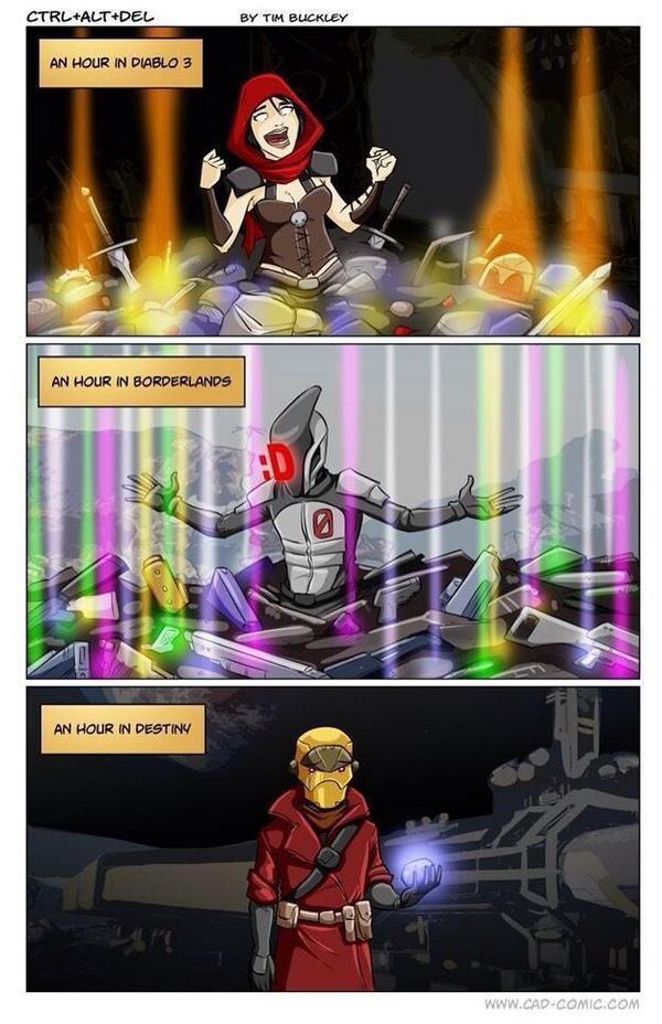 :( pero tiene espadas.... - meme