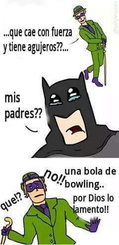 :' -( - meme
