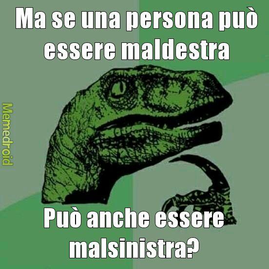 Cito Pippopalla02 - meme