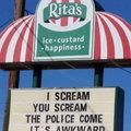 Title likes ice cream