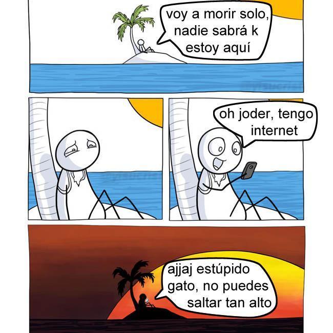 JosetoEsGay - meme
