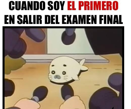 Acoso!!!! - meme