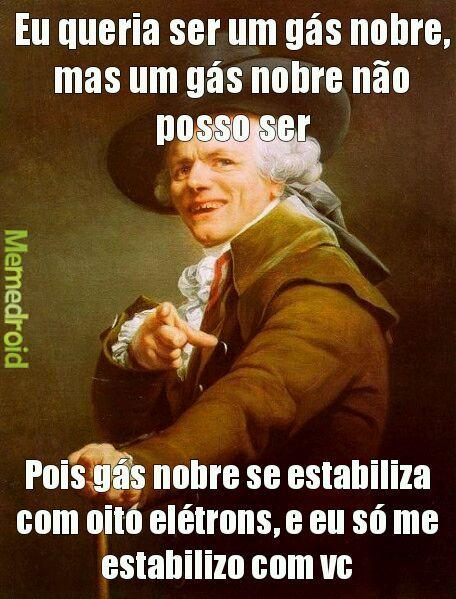 CantadasMitas #05 - meme