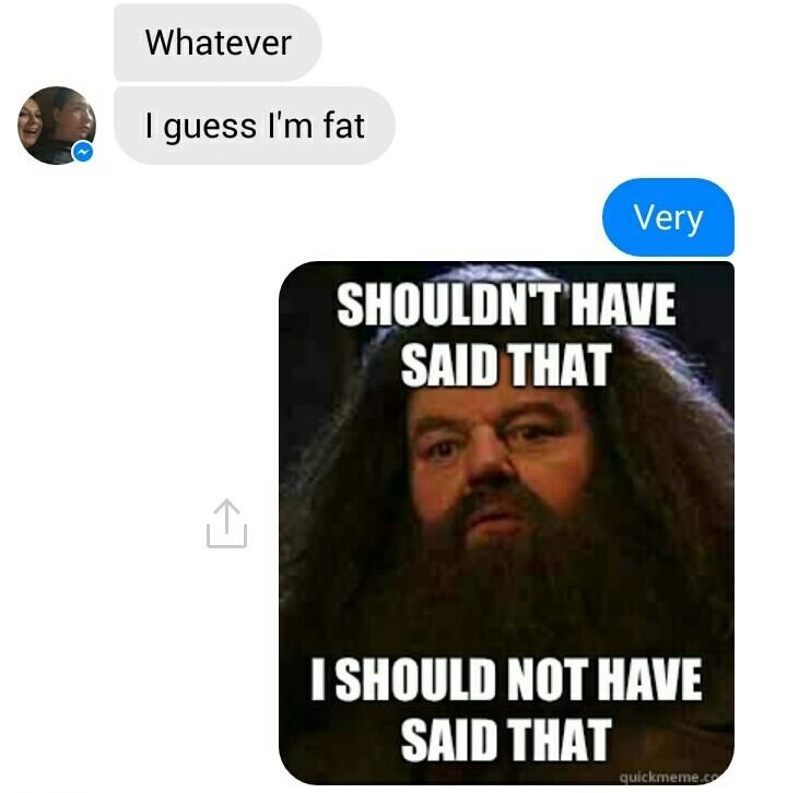 Fml... - meme