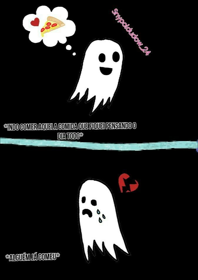 Uma das mais tristes realidades... - meme