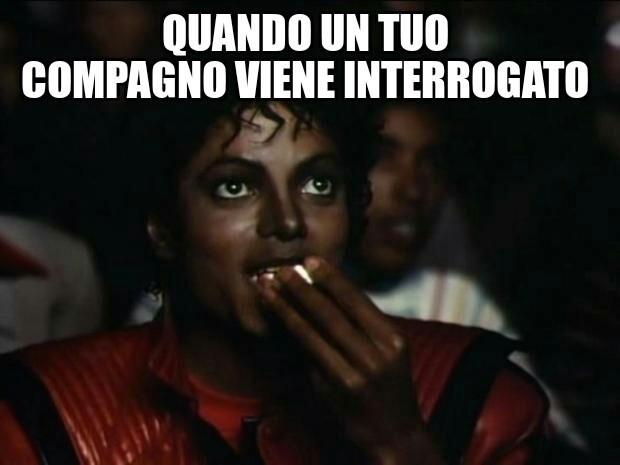 Gia... - meme
