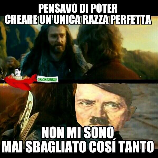Perfetc O_O - meme