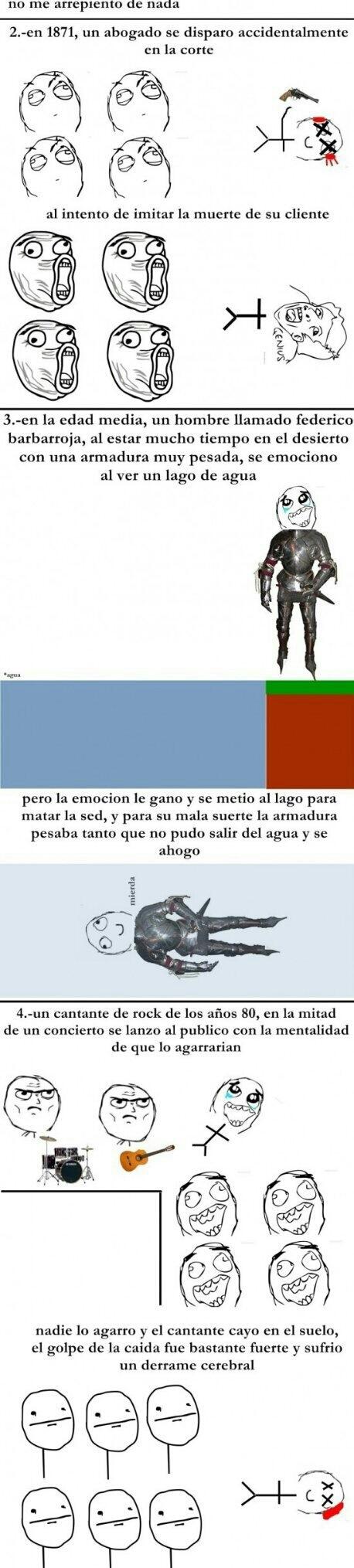 Fails - meme