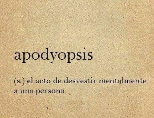 Apodyopsis:) - meme