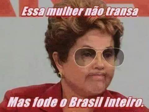 Dilmae - meme