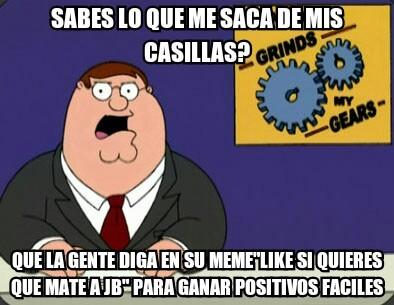 /: - meme