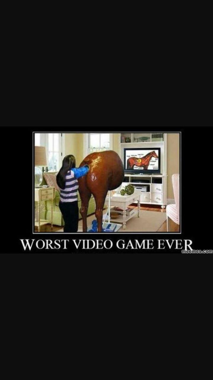 Best game ever - meme