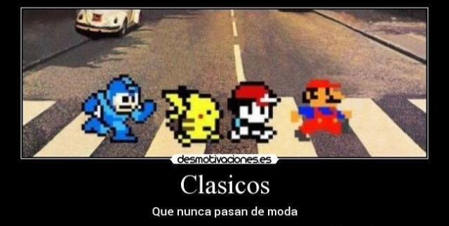Los mejores :,) - meme
