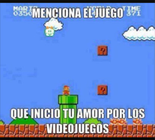 Comentalo yo comenze con king of fighther :) - meme